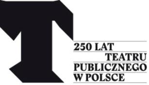 250_lat_logo o