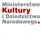 mkidn_01_cmyk mini